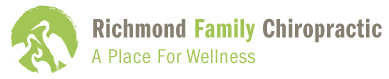 Richmond Family Chiropractic